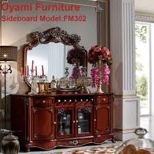 European Dining Room Furniture European Dining Set European Dining Set Suppliers And
