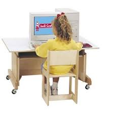 kydz traditional computer desk and optional computer desks