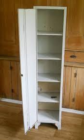 100 vintage metal kitchen cabinet steel kitchen cabinets