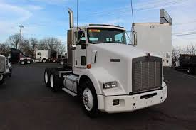 kenworth t800 for sale by owner kenworth t800 for sale in oregon carsforsale com