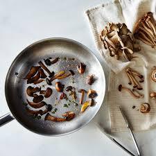 demeyere cuisine demeyere fry pan fry pan cookware zwilling j a henckels