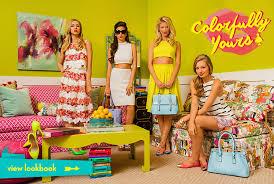 the adsmith red dress boutique branding design marketing
