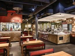 Esszimmer Stuttgart Mitte Coa Asian Food U0026 Bar Coa Interior Design Asian Inspired Design