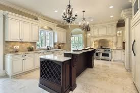 luxury kitchen floor plans 64 deluxe custom kitchen island designs beautiful