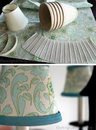 how to upcycle successful tips for changing old items into