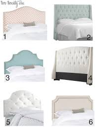 Where To Get Bedroom Furniture Where To Buy Headboards 3278 Beatorchard Com