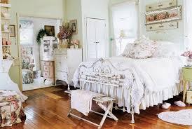 Vintage Bed Frames Take 5 The Perfect Cottage Vintage Bed The Cottage Market