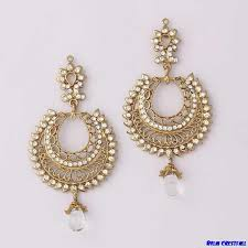 earrings ideas earrings design ideas android apps on play