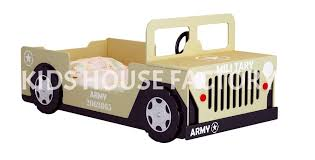 Jeep Bunk Bed Jeep Car Bed Jeep Car Bed Suppliers And Manufacturers At Alibaba Com