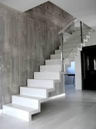 balkon stahlkonstruktion preis die besten 25 stahlgeländer ideen auf metalltreppe