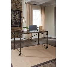 Best Small Office Interior Design Home Office Home Office Desk Furniture Best Small Office Designs