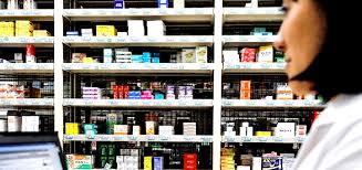 harga titan gel pembesar penis di apotik umum kimia farma century