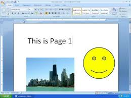 free office 2007 microsoft word office download free 2007 enom warb co