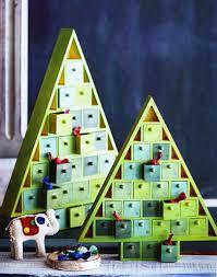 wood advent calendar christmas tree wood advent calendar advent calendars wooden