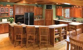 kitchen furniture catalog kitchen countrywood furniture