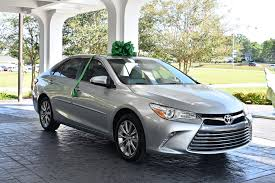 toyota brand new cars forrest general healthcare foundation announces winner of win this