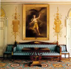 neoclassic empire furniture empire furniture found in sweden
