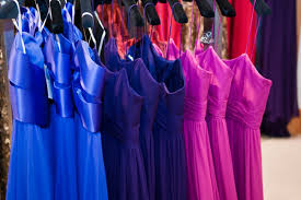 prom dresses in stores boutique prom dresses