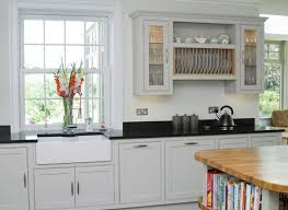 Painted Shaker Kitchen Cabinets 14 Best Beaded Shaker Style Kitchen Images On Pinterest Shaker