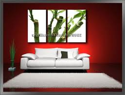 Chinese Style Home Decor High Quality Chinese Bamboo Pictures Promotion Shop For High