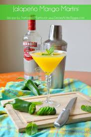 mango martini recipes you u0027ll love on pinterest mango vodka