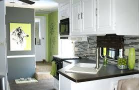 trailer home interior design mobile home interior design interior pictures wide mobile