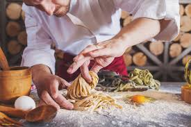 cours de cuisine cherbourg cours de cuisine cherbourg finest les labos de lucole gp with cours