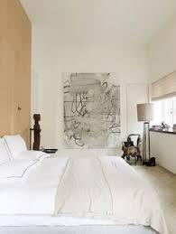 Gender Neutral Bedroom - the 25 best gender neutral bedrooms ideas on pinterest nursery