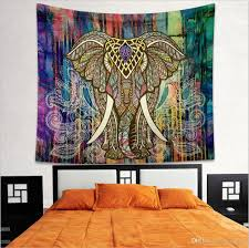 12 different designs mandala wall hanging tapestry home decor
