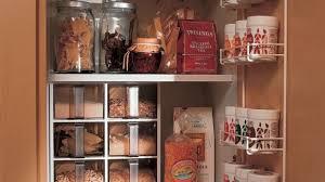 kitchen cabinets organizing ideas astounding best 25 organizing kitchen cabinets ideas on