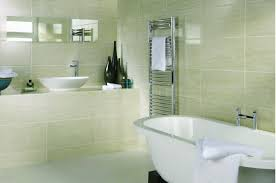 best of cream gloss tiles for kitchens taste