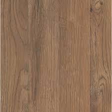 Laminate Floor Home Depot Trafficmaster Laminate Wood Flooring Laminate Flooring The