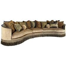 traditional sofas with skirts traditional sofas with skirts tufcogreatlakes com