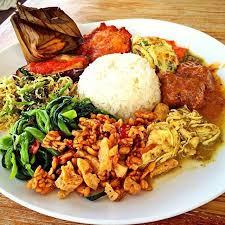recettes de cuisine indon駸ienne balinaise épinglé par ॐ sur what we about bali cuisine