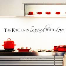Tile Decals For Kitchen Backsplash Wall Decals For Kitchen Tiles Color The Walls Of Your House