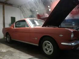 64 1 2 mustang fastback ford mustang questions fair pricing on a 63 1 2 or 64 1 2 ford