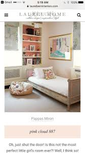 the 25 best bridal pink benjamin moore ideas on pinterest pink