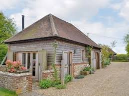 Cottages For Rent In Uk by Holiday Cottages To Rent In England Cottages Com