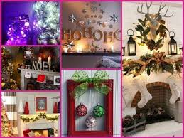 89 best diy xmas and christmas decoration images on pinterest