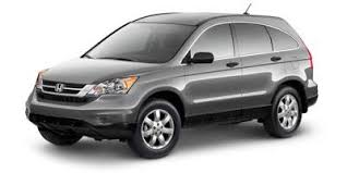 honda crv 2011 pictures 2011 honda cr v pricing specs reviews j d power cars
