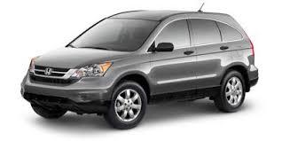 honda crv showroom price 2011 honda cr v pricing specs reviews j d power cars