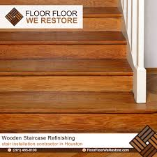 Restoring Shine To Laminate Flooring Floor Floor We Restore Water Damage Floor Restauration Countertops
