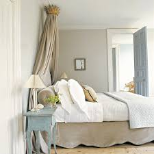 Paint Ideas For Bedroom Sophisticated Neutrals Martha Stewart