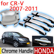 honda crv accessories 2007 popular accessories car honda crv buy cheap accessories car honda