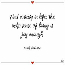 wedding quotes emily dickinson 100 wedding quotes emily dickinson emily dickinson poem