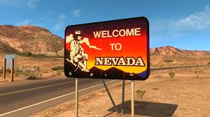 Interstate 15 In Utah Wikipedia Nevada Truck Simulator Wiki Fandom Powered By Wikia