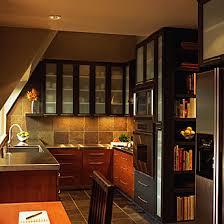 rona cuisine armoire les armoires de cuisine buyer s guides rona rona