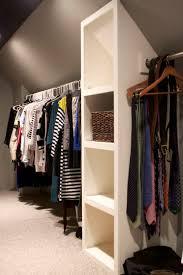 best 25 attic closet ideas on pinterest slanted ceiling closet