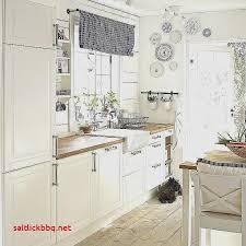 modele de decoration de cuisine best of modele de cuisine ikea pour idees de deco de cuisine