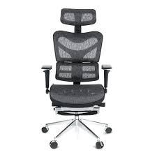 Ikea Office Swivel Chair Desk Chairs Swivel Chair Dark Grey White Desk Cover Walmart Ikea